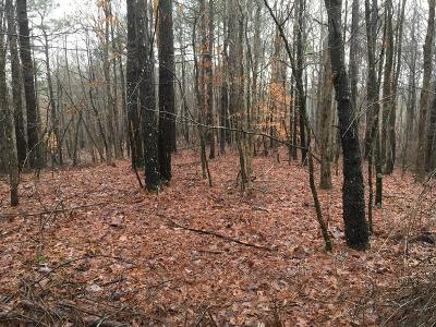 Oxford Residential Lots & Land For Sale: Cr 424 And 475
