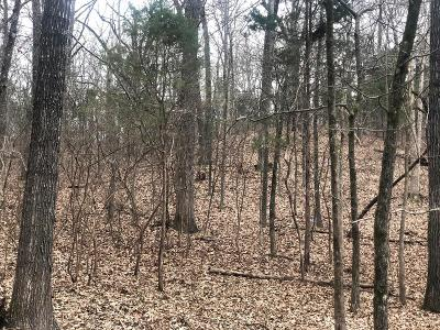 Oxford Residential Lots & Land For Sale: Lot 6 Zilla Avent
