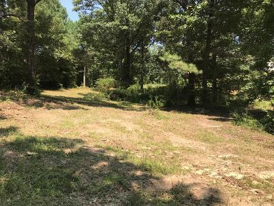 Oxford Residential Lots & Land For Sale: 21 Cr 472