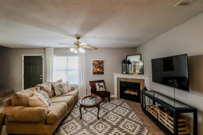Single Family Home For Sale: 123 Pr 3088