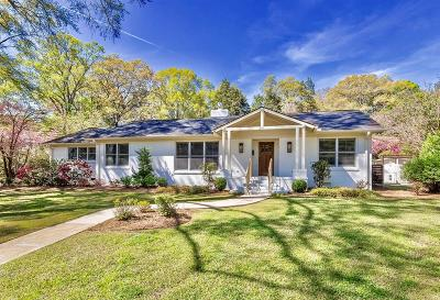 Oxford Single Family Home For Sale: 211 Longest Road