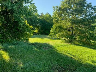 Oxford Residential Lots & Land For Sale: 1136 E. Wellsgate Drive