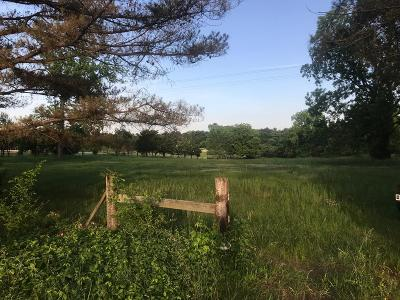 Oxford Residential Lots & Land For Sale: Tbd Cr 202