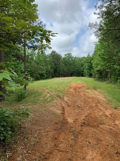 Oxford Residential Lots & Land For Sale: Tbd Cr 427