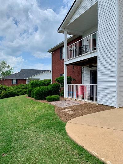 Oxford Single Family Home For Sale: #505 Pr 3057