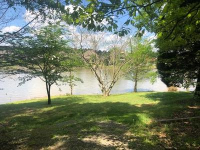 Oxford Residential Lots & Land For Sale: 2209 Longspur Pt