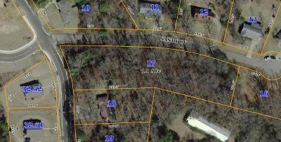 Oxford Residential Lots & Land For Sale: Tbd Sandy Cv