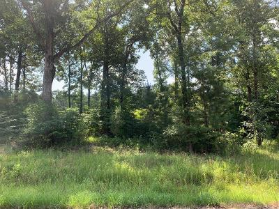 Lafayette County Residential Lots & Land For Sale: 338 Winner's Circle