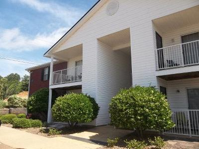 Lafayette County Single Family Home For Sale: 2307 23 Pr 3057 Unit #7