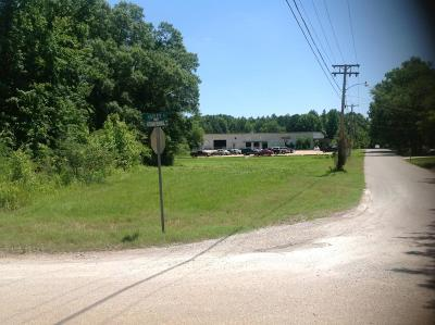 Residential Lots & Land For Sale: Hadley