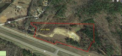 Residential Lots & Land For Sale: 411 Hwy 6 E
