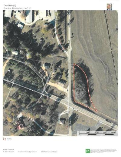 Residential Lots & Land For Sale: E Highway 30
