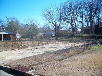 Residential Lots & Land For Sale: 2507 Hood Ave.