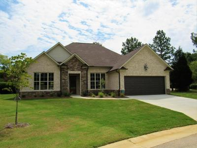 Belden MS Single Family Home For Sale: $297,150