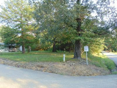 Residential Lots & Land For Sale: Rd 1500