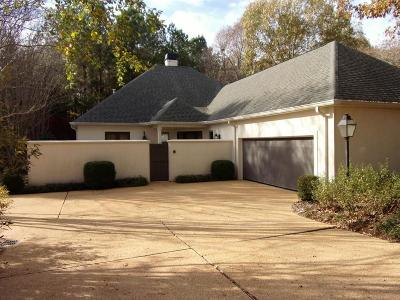 Single Family Home For Sale: 2579 Mt Vernon Road