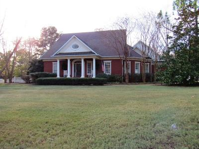 Belden MS Single Family Home For Sale: $409,950