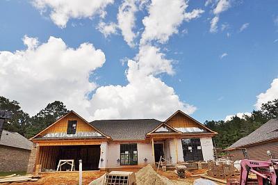 Single Family Home For Sale: 70 Sandpiper (Lot 67) Cv.