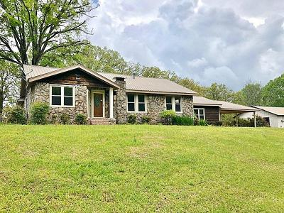 Lee County Single Family Home For Sale: 505 Rutland Dr.