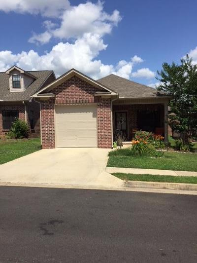 Single Family Home For Sale: 2040 Springfield Dr.