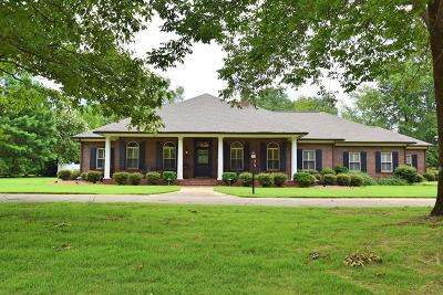 Lee County Single Family Home For Sale: 1564 Columbine Pl.