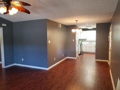 Single Family Home For Sale: 324 Tishtontee Dr.