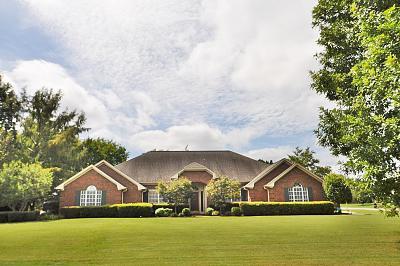 Single Family Home For Sale: 4207 Ridgeway Dr.
