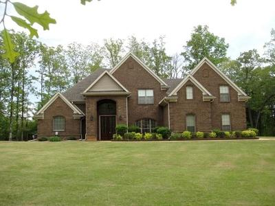 Single Family Home For Sale: 135 North Lane Dr.