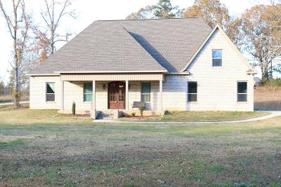 Single Family Home For Sale: 114 Margaret Ln.