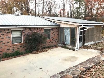 Single Family Home For Sale: 18 Willow Ln.