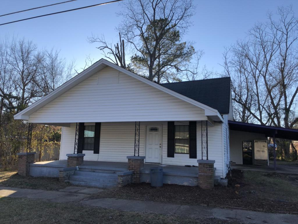Amory Ms Property For Sale