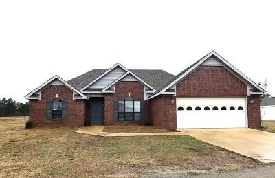 Single Family Home For Sale: 3 Hornet Dr.