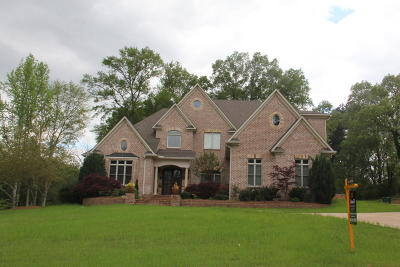 Single Family Home For Sale: 1873 Pecan Grove Dr.