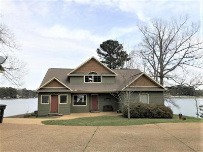 Lee County Single Family Home For Sale: 128 Little Turtle Sunrise Trail