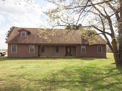 Single Family Home For Sale: 268 Bryer Lake Road