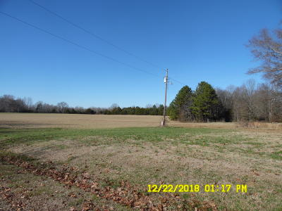 Residential Lots & Land For Sale: 270 County Road 2500