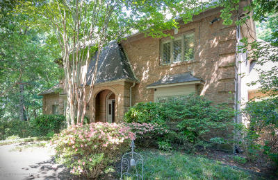 Byhalia, Hernando, Horn Lake, Olive Branch, Southaven, Walls, Holly Springs, Potts Camp Single Family Home For Sale: 1654 Stonehedge