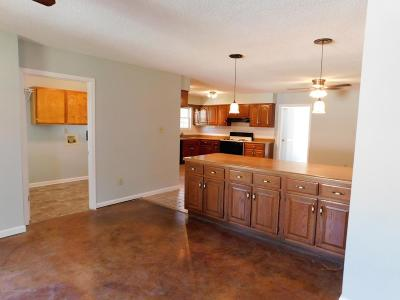 Southaven Single Family Home For Sale: 1776 S Conerly