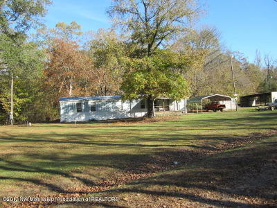 Waterford Single Family Home For Sale: 3945 Laws Hill Road