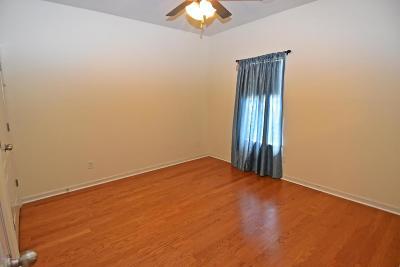 Hernando Single Family Home For Sale: 680 N Bending Oak
