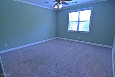 Desoto County Single Family Home For Sale: 8072 Lakeview Drive