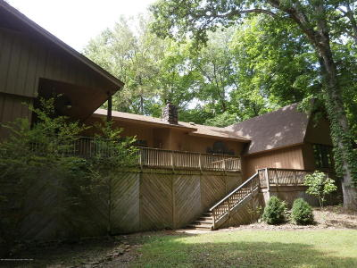 Hernando MS Single Family Home For Sale: $259,900