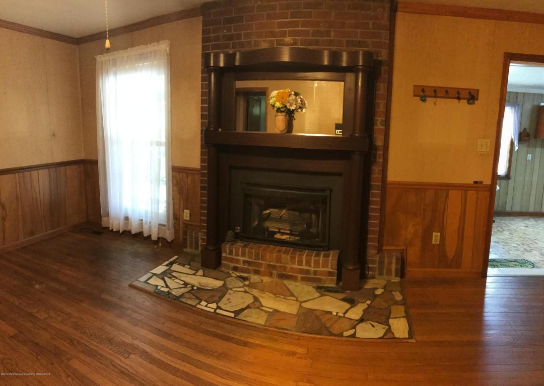 2869 Pleasant Hill Road, Nesbit, MS.| MLS# 317383 | Joanne Huff ...