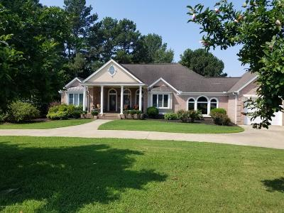 Desoto County Single Family Home For Sale: 11119 Whispering Pines