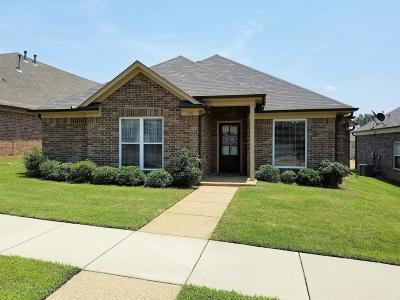 Hernando Single Family Home For Sale: 3080 Magnolia Drive
