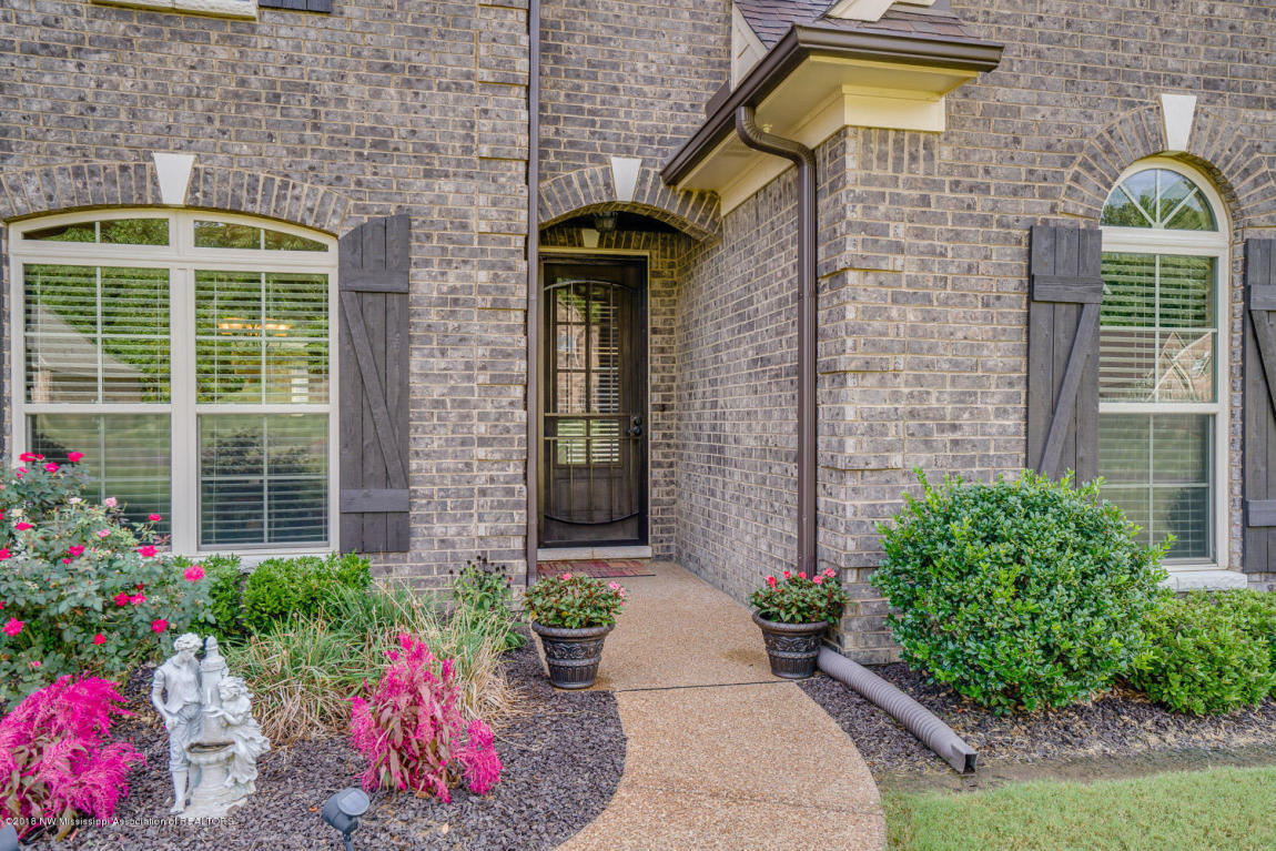 3894 glenda gail street southaven ms mls 318738 joanne huff 901 826 2070 joanne with 1st rate is your premier real estate professional for - Olive Garden Holly Springs