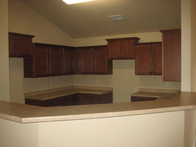 Olive Branch Single Family Home For Sale: 6683 Jessie Hoyt Drive