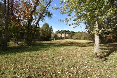 Desoto County Single Family Home For Sale: 2750 Dean Road