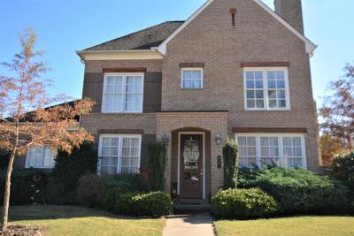 Hernando Single Family Home For Sale: 3368 Scott Road