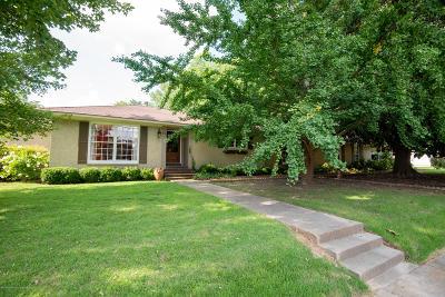 Hernando MS Single Family Home For Sale: $364,900